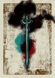Empoderamiento, la espada